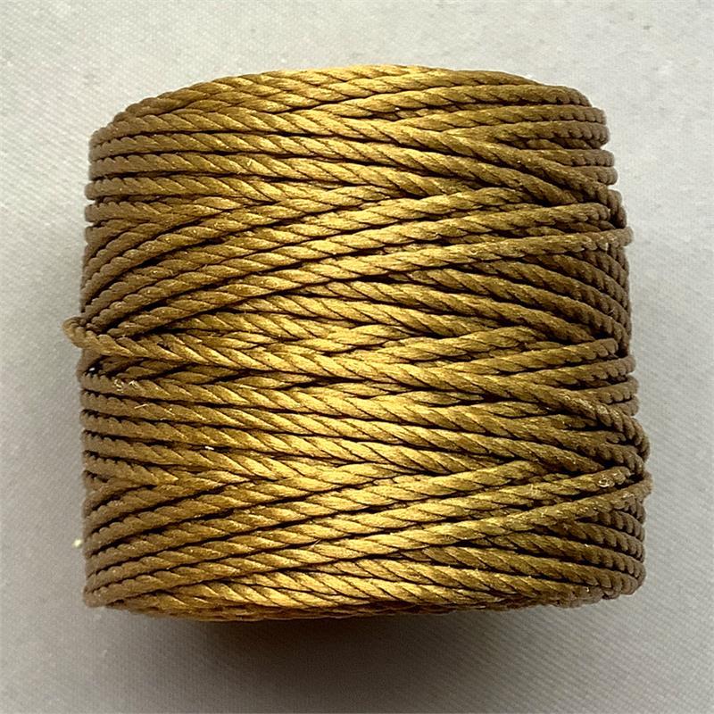 3 3 Ply Nylon Endless Sling Synthetic Web Slings DEN3903N9G DURABULL
